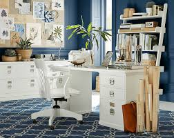 office decor pictures. 4 Modern Ideas For Your Home Office Décor 8 Decor Pictures O