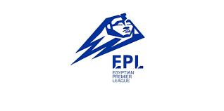 نتائج جميع مباريات الأسبوع الثلاثون من مسابقه الدوري المصري الممتاز وجدول ترتيب  الدوري المصري حتى الآن