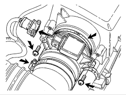 volvo breather system diagram pictures to pin pinsdaddy breather box volvo s40 replacement on vacuum diagram