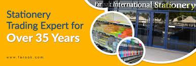 Key Cutting Designs Farook International Stationery Dubai Uae