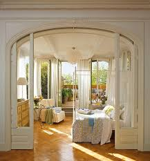 romantic decor home office. spectacular romantic bedroom decor 53 for your small home decoration ideas with office u