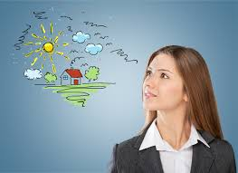 need to sell my house fast st louis what i ve learned sell my house fast st louis