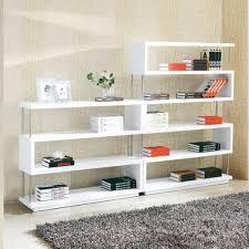 Behang Woonkamer Vtwonen Huisdecoratie Ideeën