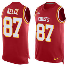 Player Chiefs City Uk 5xl Nfl amp; 87 Kansas Red Top Tank S xl Name m l Kelce Limited 2xl 3xl Nike Jerseys Jersey Number Men's Travis dfbbfbcfeafeacae|The Smittblog: 4/22/07