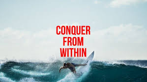 Surfing Quotes New Best Surfing Quotes And Sayings QuotesBook