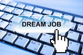 Free Job Portals To Search Resumes In India Job Sites in India List of Job 100 Vacancy Employment News Websites 90