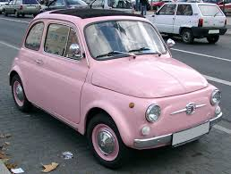 Image detail for -ファイル:Fiat 500 front 20071105.jpg - Wikipedia ...