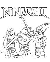 This is one of the serious ninjago printable coloring pages, that features the serpentine army,main antagonists in the ninajago 2012 series. Lego Coloring Pages Topcoloringpages Net