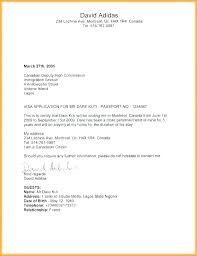 Formal Business Invitation Wording Meeting Invitation Business Sample Letter Email Template