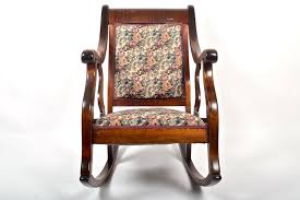 antique american rocking chair styles google search