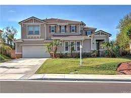Guest Houses For Rent In Riverside California