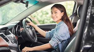 Car Leasing and Rental in Singapore | CDG Rent-A-Car