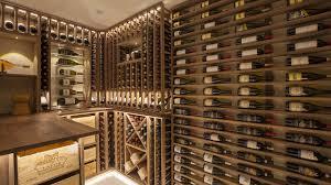 Wine Cellar Pictures Wine Cellar Wine Cellars Wine Room Wine Rooms Wine Storage
