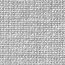 Free Seamless Fabric Textures CAD hatch