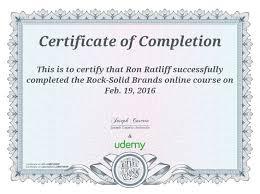 Make Certificates Online 48 Best Knowledge Is Power Images On Pinterest Make Certificates