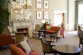 Living Room Decoration Themes Home Decor Themes Monfaso