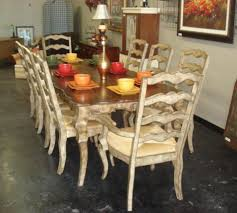 country style dining room sets. Country Style Dining Room Sets Set