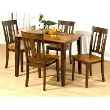 small kitchen table for 2 small dining sets for 2 small dining table 2 house small small kitchen table for 2