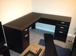 ebay office desks. Desk White Gloss High Computer Ebay Office Desks