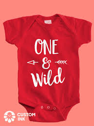 Cute T Shirt Design Ideas One Der Ful Is The Perfect Cute Saying Design Idea For A