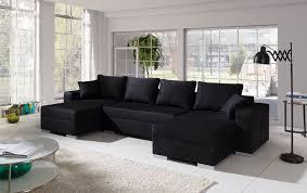 Couchgarnitur Mit Schlaffunktion