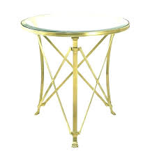 inch round table medium size of decorator decorating kitchen for decorative round decorator table inch decorative glass top toppers
