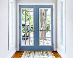 are you in need of fast window and door glass repairs at your home or business we have you covered