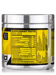 c4 original explosive pre workout green apple flavor 30 servings 6 3 oz 180 grams