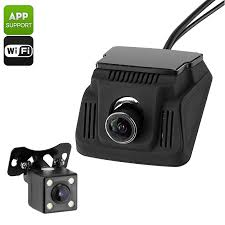 wholesale car dash cam and reverse camera from china