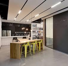 commercial office space design ideas. jaxda offices shanghai office snapshots city lighting products commercial www space design ideas