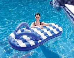 really cool pool floats. Unique Cool Summer Coolest Pool Floats Picture   ABC News Inside Really Cool