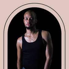 BlackHistoryMonth Spotlight Series: Meet Julian Crosby – Distraction  Magazine