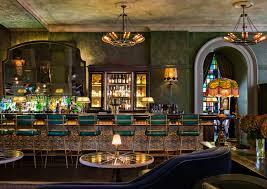 bar interiors design. Brilliant Bar Offmenu Exemplary Restaurant And Bar Interiors  News To Bar Interiors Design A