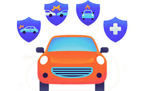 If there are multiple drivers that need coverage, each person will need to have their own policy. 6 Types Of Car Insurance What You Need In 2021