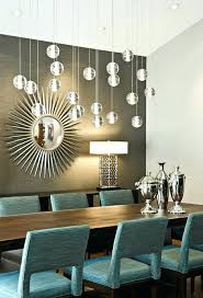 dining room chandelier height full image for dining room chandelier height off table chandelier height above dining room table dining proper height to hang