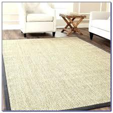 ikea floor mat fantastic rugs mats floor mat review home best kit item high ikea