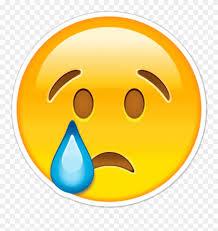 Free Png Download Sad Emoji Png Images Background Png