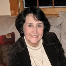 Bonita Fink Obituary - Kennebunk, Maine | Bibber Memorial Chapel