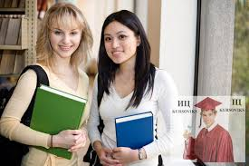 Зробити дипломну роботу Допомога та поради студентам Університет зробити дипломну