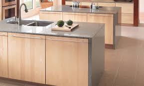 Ikea Kitchen Doors On Existing Cabinets Luxe the Basics Of Slab ...