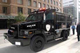 History Of The Houston Police Department Wikiwand