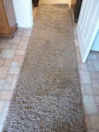 hall rugs62 hall