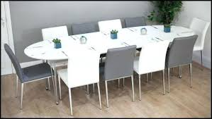 full size of modern round extending dining table uk extendable contemporary white seat kitchen alluring dinin