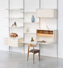 modular furniture systems. george nelson herman miller css modular wall unit room divider furniture systems