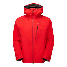 Image result for jackets