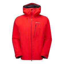 Image result for jackets