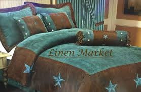 top 63 superb wonderful rustic duvet covers southwest cabin bear queen comforter set piece in bag enchanting paisley cover marvelous quilts enrapture plaid