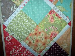 Acufil Quilting Designs Treasures N Textures January 2013