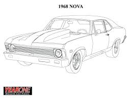 old chevy truck coloring pages fantastical coloring pages print truck nova suburban chevy silverado coloring pages