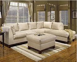 Jcpenney Living Room Sets Living Room Elegant Jcpenney Living Room Sets Dillards Furniture